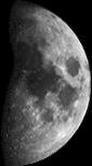 planet-2