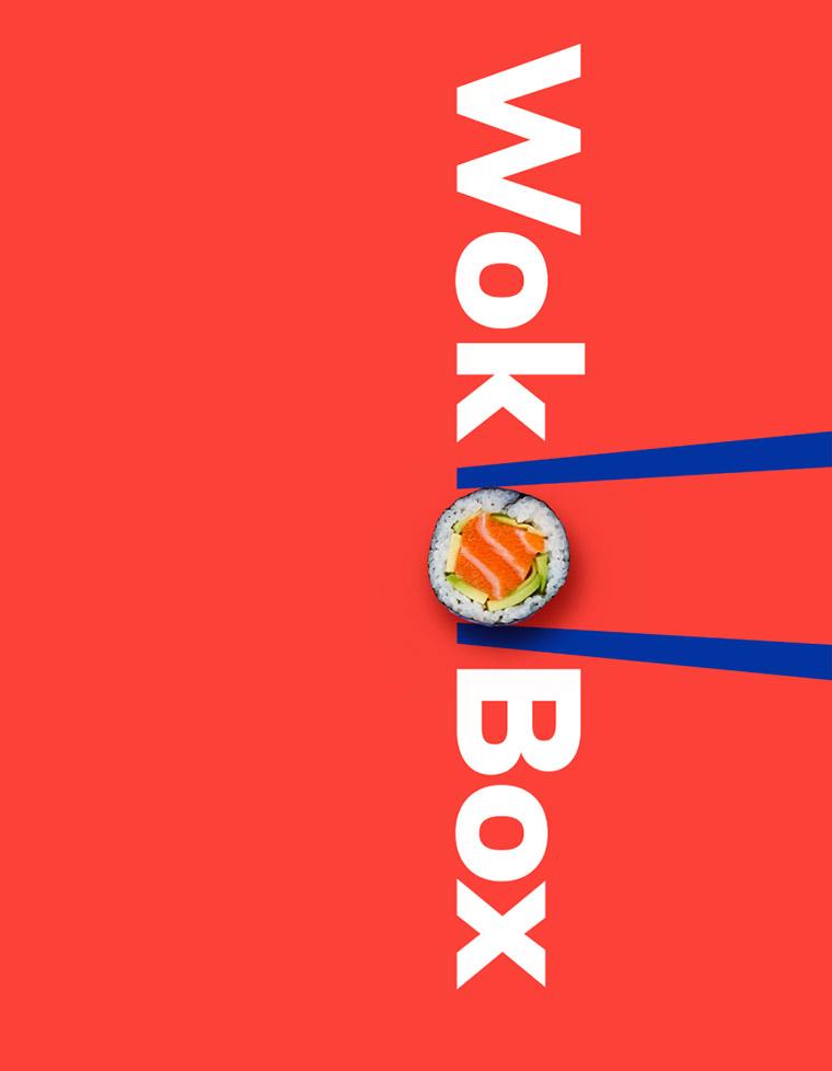 >Wok'n'box Image 3