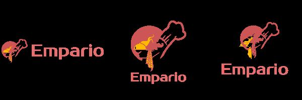 Restaurant Logos: positioning