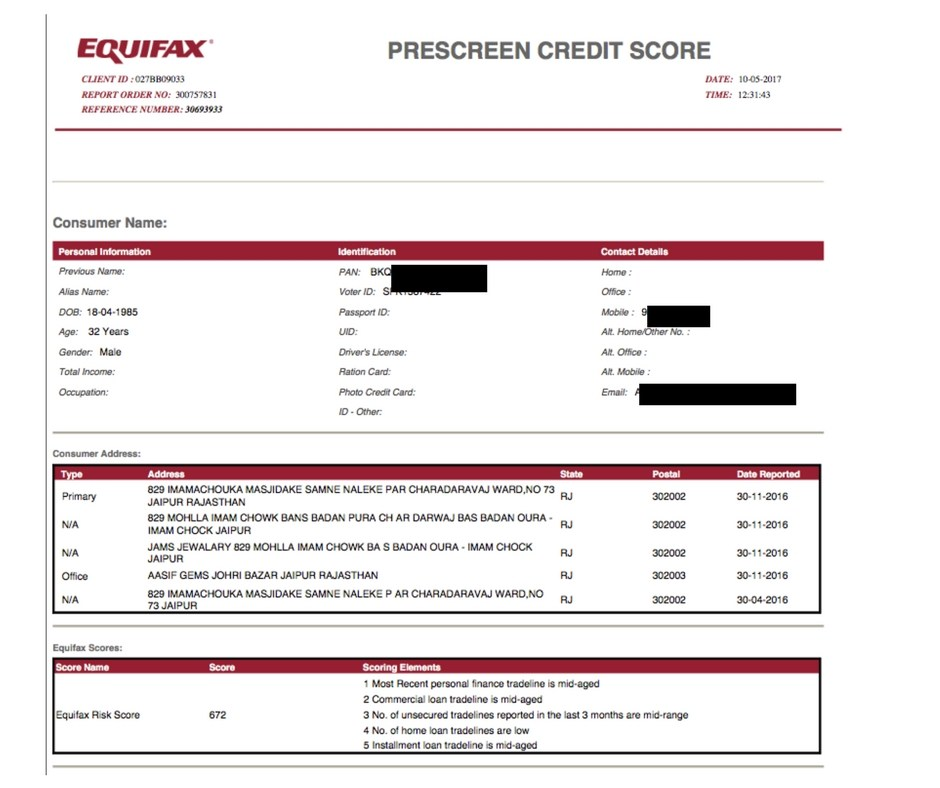 Equifax Credit Report >> Equifax Aggregated Reviews Read Customer Reviews Of